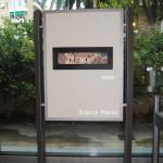 archeoclub-livorno-mostra-pittura-2016-52