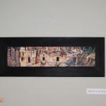 archeoclub-livorno-mostra-pittura-2016-53