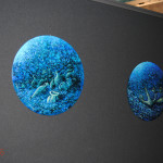 archeoclub-livorno-mostra-pittura-2016-54