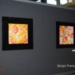 archeoclub-livorno-mostra-pittura-2016-55