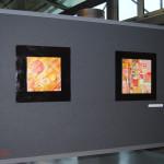 archeoclub-livorno-mostra-pittura-2016-57