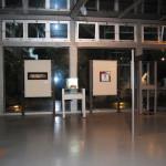 archeoclub-livorno-mostra-pittura-2016-6