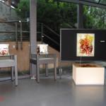 archeoclub-livorno-mostra-pittura-2016-64