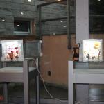 archeoclub-livorno-mostra-pittura-2016-66