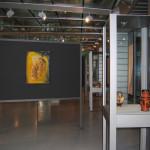 archeoclub-livorno-mostra-pittura-2016-67