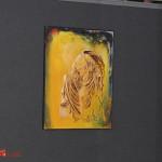 archeoclub-livorno-mostra-pittura-2016-68