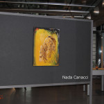 archeoclub-livorno-mostra-pittura-2016-69