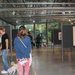 archeoclub-livorno-mostra-pittura-2016-70