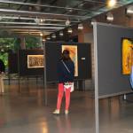 archeoclub-livorno-mostra-pittura-2016-71