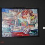 archeoclub-livorno-mostra-pittura-2016-72