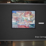 archeoclub-livorno-mostra-pittura-2016-73