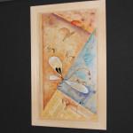 archeoclub-livorno-mostra-pittura-2016-74