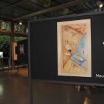 archeoclub-livorno-mostra-pittura-2016-75
