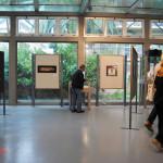 archeoclub-livorno-mostra-pittura-2016-76