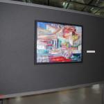 archeoclub-livorno-mostra-pittura-2016-77