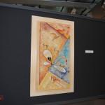 archeoclub-livorno-mostra-pittura-2016-78