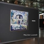 archeoclub-livorno-mostra-pittura-2016-79