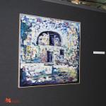 archeoclub-livorno-mostra-pittura-2016-80