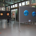 archeoclub-livorno-mostra-pittura-2016-81