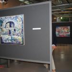 archeoclub-livorno-mostra-pittura-2016-84