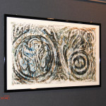 archeoclub-livorno-mostra-pittura-2016-85