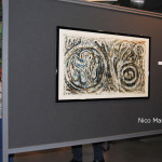 archeoclub-livorno-mostra-pittura-2016-86