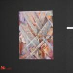 archeoclub-livorno-mostra-pittura-2016-87