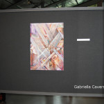 archeoclub-livorno-mostra-pittura-2016-88