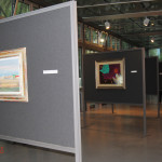 archeoclub-livorno-mostra-pittura-2016-9