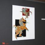 archeoclub-livorno-mostra-pittura-2016-90
