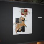 archeoclub-livorno-mostra-pittura-2016-91
