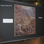 archeoclub-livorno-mostra-pittura-2016-93
