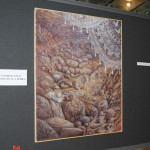 archeoclub-livorno-mostra-pittura-2016-94