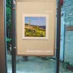 archeoclub-livorno-mostra-pittura-2016-96