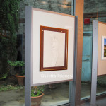 archeoclub-livorno-mostra-pittura-2016-97