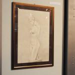 archeoclub-livorno-mostra-pittura-2016-98