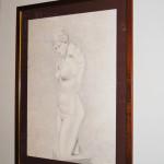 archeoclub-livorno-mostra-pittura-2016-99