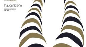 BAU – Dress Codex – Prato – 22/09 – 24/09