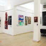 il-melograno-art-gallery-spazio-turchese-1-1