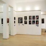 il-melograno-art-gallery-spazio-turchese-1-10