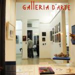 il-melograno-art-gallery-spazio-turchese-1-100