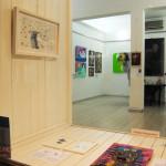 il-melograno-art-gallery-spazio-turchese-1-101