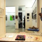 il-melograno-art-gallery-spazio-turchese-1-102