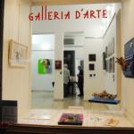 il-melograno-art-gallery-spazio-turchese-1-103