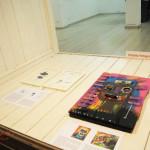 il-melograno-art-gallery-spazio-turchese-1-104