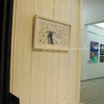 il-melograno-art-gallery-spazio-turchese-1-105