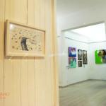 il-melograno-art-gallery-spazio-turchese-1-106