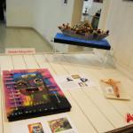 il-melograno-art-gallery-spazio-turchese-1-107
