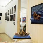 il-melograno-art-gallery-spazio-turchese-1-108