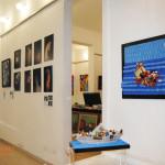 il-melograno-art-gallery-spazio-turchese-1-109